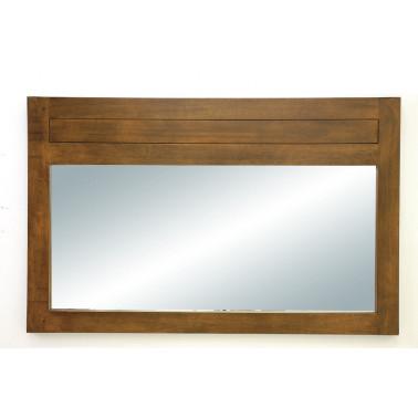 OTAHOMA | Mirror