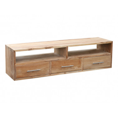 cabinet cubic for tv / hifi