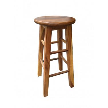 bar chair emporium