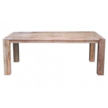 NEESA | Dining table