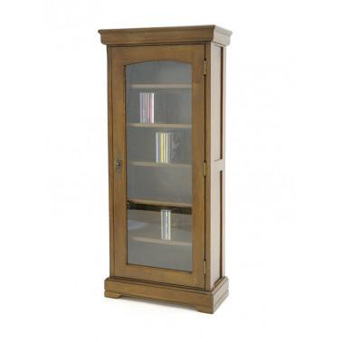 CD cabinet 1 door