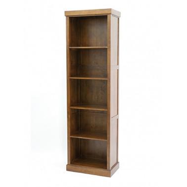Modulaire boekenkast