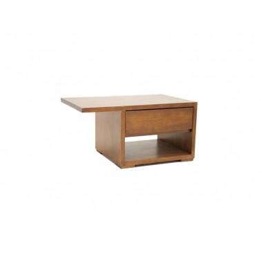 Bedside table 1 drawer