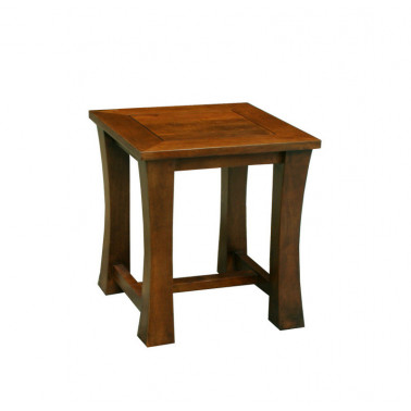 Side table, sofa corner