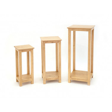 JENCO | Accent tables