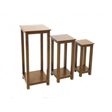 JENCO   Accent tables