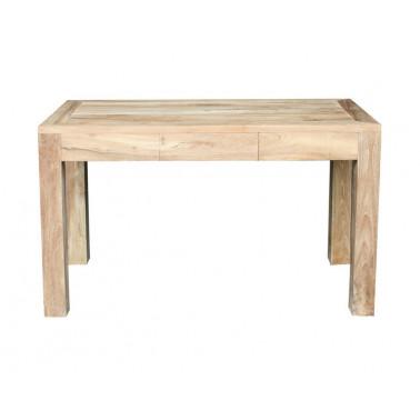 SMITH | Desk