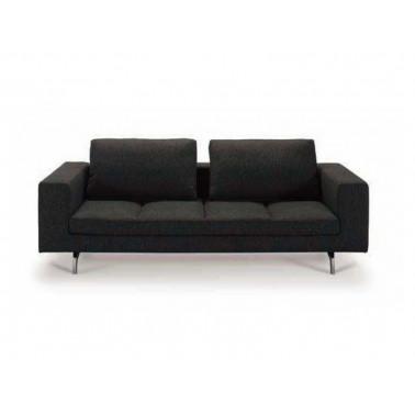Sofa Serie of Models T3902