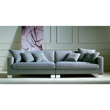 Sofa Serie of Models TD9801