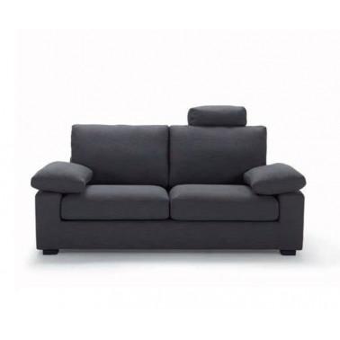 Sofa Serie of Models TD3908A
